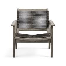 Chair Patio Outdoor Chairs Patio Chairs Arhaus
