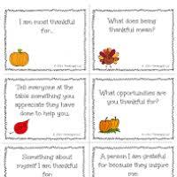 thanksgiving dinner conversation questions divascuisine