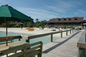 Freeport Shore Excursion Off Road Atv Tropical Garden And Beach Break