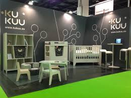 The Modern Furniture Store by Check Out The Modern One Of A Kind Kukuu Baby Nursery Furniture