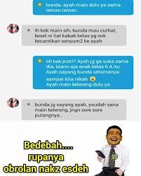 Meme Rage Comic Indonesia - meme rage comic id on twitter bedebah meme ragecomic