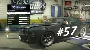 car junkyard gta 5 5 muscle car hd interiors s modscom dukes wiki fandom powered by