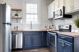 corner kitchen cabinet ideas 23 kitchen corner cabinet ideas for 2021