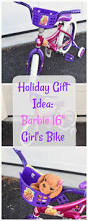 purple barbie jeep 25 unique barbie bike ideas on pinterest pink barbie baby