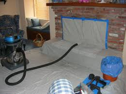 how to clean a fireplace chimney u2013 fireplace ideas gallery blog