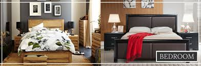 shop for quality bedroom furniture from first in furniture