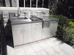 stainless steel outdoor kitchen cabinets kitchen remodeling stainless steel outdoor kitchen cabinets