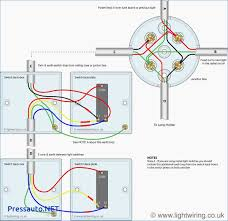 light switch with outlet wiring diagram u2013 pressauto net