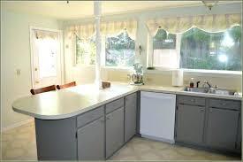 white washed oak kitchen cabinets white wash cabinets white wash kitchen cabinets furniture pickled