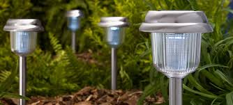 Landscape Lighting Los Angeles Los Angeles County Electricians Residential Commercial