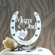 25th wedding anniversary gift ideas lovely gift ideas for 25th wedding anniversary c bertha fashion