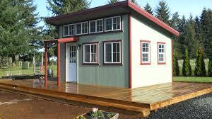 office design backyard office prefab prefab backyard office