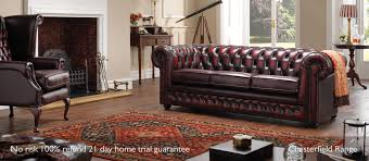 Traditional Leather Armchairs Uk Leather Sofas Uk Made Great Value Sofasofa Official