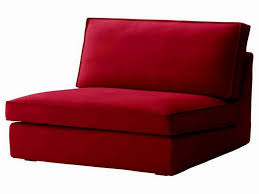 Recliner Chair Slipcovers Furniture Will Follow Contours Of Your Furniture With Sofa Covers