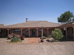 ranch sale southwestern new mexico adobe house building plans