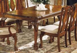 mediterranean dining room furniture alliancemv com