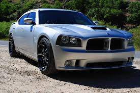 2010 dodge charger sxt accessories dodge charger vented fenders gallery danko reproductions