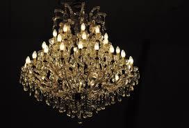 Wohnzimmerlampe Selber Bauen Uncategorized Lampe Selber Bauen Aus Holz Glhbirne Als Lampe