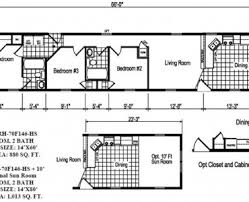 Floor Plans For Modular Homes Eagle River Floor Plans Custom Modular Homes In Pa Ridge Crest