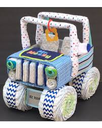 baby shower gifts amazing deal on jeep baby jeep nautical baby shower