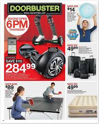 sale ads for target black friday black friday 2016 target ad scan buyvia
