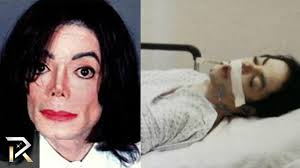 10 famous people you think passed away but didn u0027t youtube