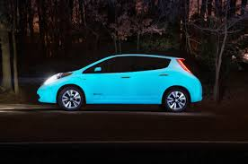 nissan finance australia contact number nissan government relations u0027sadly lacking u0027 on road to electric cars