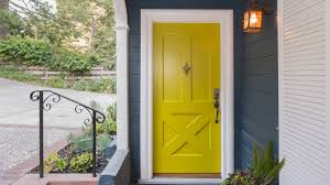 Blue House Orange Door 7 Ways To Boost The Resale Value Of Your Home Aviara Real Estate
