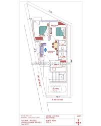 south facing house floor plans 2 bhk independent house for sale in rainbow deluxe avadi chennai