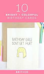 free birthday card design templates franklinfire co 20 best stratford festival images on stratford