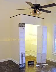 Plantation Louvered Sliding Closet Doors Appealing Louvered Sliding Door For Wood Closet Pict Plantation