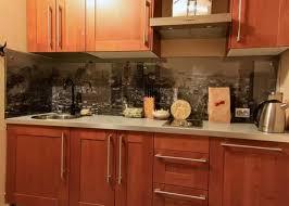 Modern Kitchen Decor Pictures 25 Modern Kitchen Backspash Ideas To Beautify Kitchen Decor