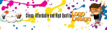 cheap logo design cheap affordable and high quality logo design