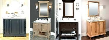 schrock cabinet price list schrock cabinet price list cabinet price list kitchen cabinets best
