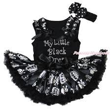 This Is My Halloween Costume Shirt by Aliexpress Com Buy My Little Black Dress Halloween Top Shirt