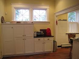 used kitchen cabinets ottawa salvaged kitchen cabinet doors nucleus home