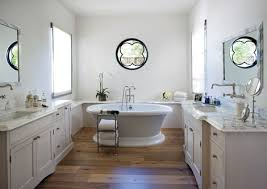 santa barbara style homes scottsdale az home decor ideas