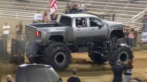 what monster trucks will be at monster jam giant modified diesel trucks pulling first public showing youtube