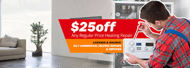 Free Estimate For Air Conditioning Repair by Residential Heating Hvac Repairs Service Nj Free Estimates