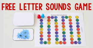 printable alphabet recognition games free letters and sounds game the measured mom