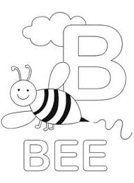 letter i coloring pages my a to z coloring book letter b coloring page fine motor