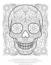 Halloween Colouring Printables Colouring Pages Printable Halloween Coloring Pages For Adults