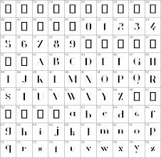 Download Vanity Download Vanity Bold Font Free Vanity Boldwide Otf Font