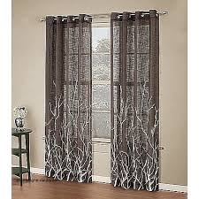 Bed Bath And Beyond Window Curtains Bed Bath Beyond Curtains Window Treatments Inspirational Alton