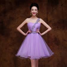 light purple short dress personality colors purple lavender is a shade of violet