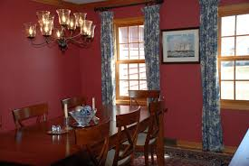dining room wallpaper high resolution paint color for dining
