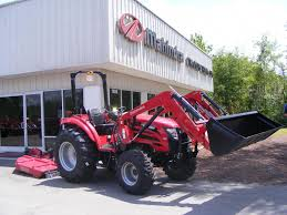 safeway thanksgiving hours 2014 in stock new and used models for sale in burgaw nc safeway mahindra