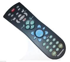 rca remote manual 5 in 1 universal remote control tv dvd vcr rca sony lg electorica