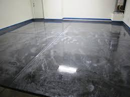 floor paint new black garage floor paint to install black garage floor paint