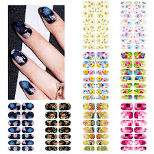 compare prices on butterfly nail designs online shopping buy low